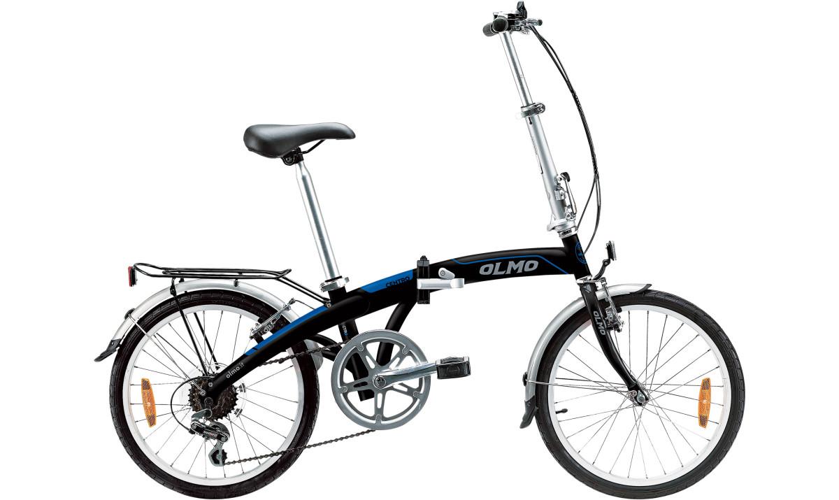 Centro city bikes bici da corsa per lo sport ed il for Bici pieghevole milano