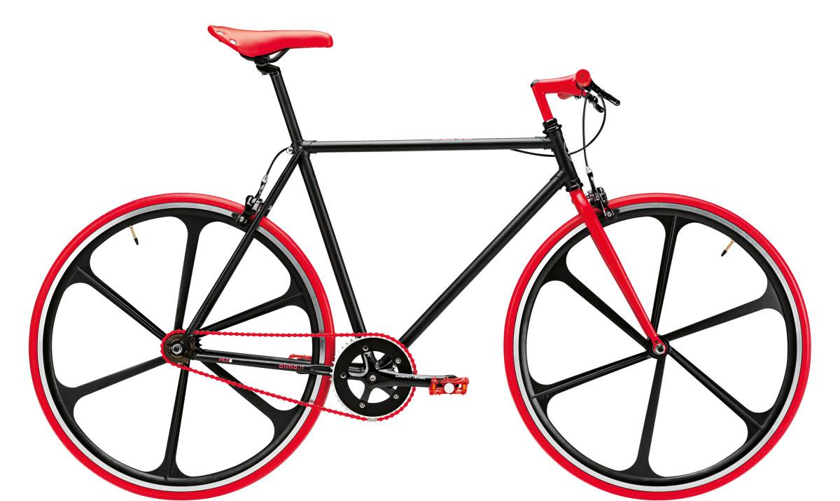 Milano city bikes bici da corsa per lo sport ed il for Bici pieghevole milano
